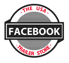 The USA Trailer Store Facebook